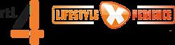 RTL Lifestylexperience